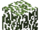 Biome Stick