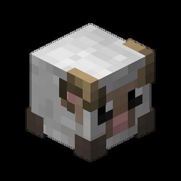 Sheep Pet Hypixel Skyblock Wiki Fandom