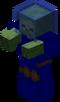 Lapis Zombie