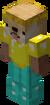 Mastiff Armor