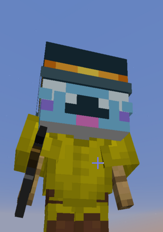 User blog:Fluffyeater/Top 5 Minions   Hypixel Skyblock Wiki