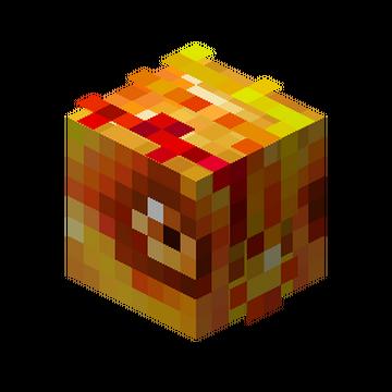 Phoenix Pet Hypixel Skyblock Wiki Fandom