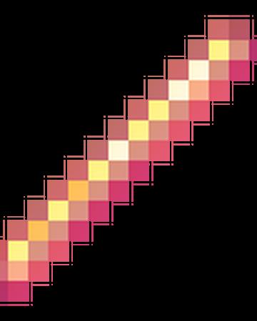 Ember Rod | Hypixel Skyblock Wiki | Fandom