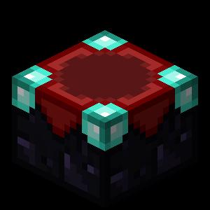 Enchantments | Hypixel Skyblock Wiki | Fandom
