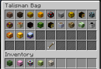 Talisman Bag Interior-0