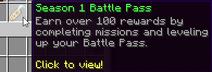 BattlePassDescription