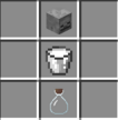 Flask of Cleansing