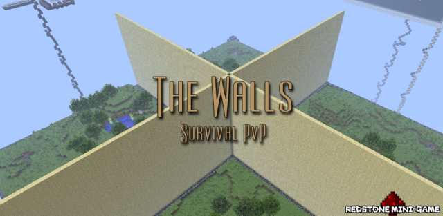 File:The-walls-survival-pvp-minecraft-map-download.png