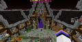 Thumbnail for version as of 19:26, November 6, 2014