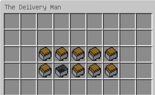 File:Delivery Boxes-0.png