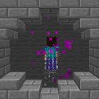 Mystical cloak