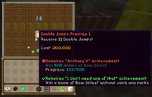 DoubleJumpsPrestige1