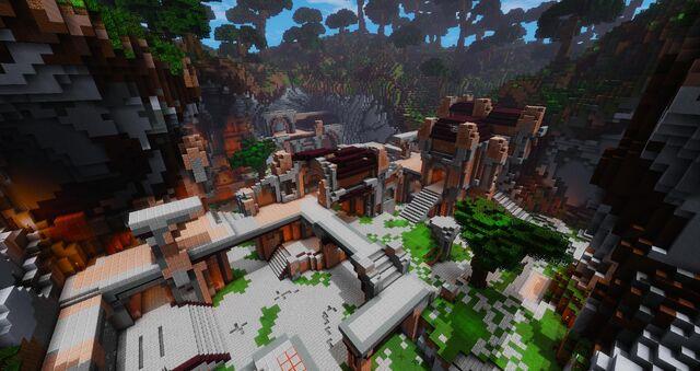 File:Map-Quakecraft Team-Depths.jpg