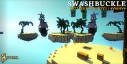 Swashbuckle_(BedWars)