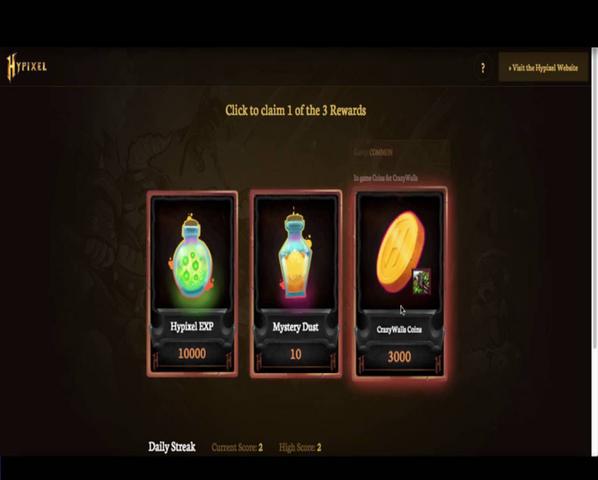 File:Reward cards.png