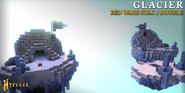 Glacier_(BedWars)