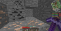 Thumbnail for version as of 19:59, June 10, 2014