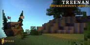 Treenan_(BedWars)