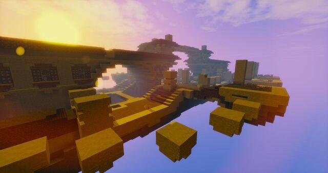 File:Map-Quakecraft Team-Ascended.jpg
