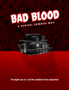 Bad Blood (Zombies)