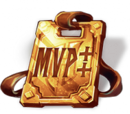 MVP++