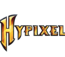Official Universal Hypixel Rules
