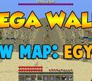 Egypt (Mega Walls)