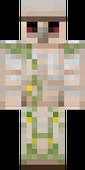 Golem Skin