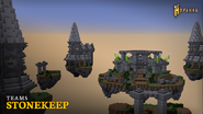 Stonekeep_(BedWars)