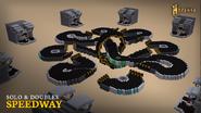 Speedway_(BedWars)