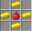 Light Apple