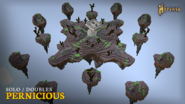 Pernicious_(BedWars)