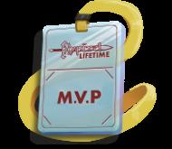MVP-0