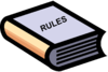 File:Rule book1.png