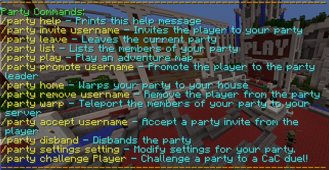 File:Party commands.png