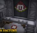 Melon Factory (Cops and Crims)