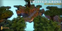 TwistedGrove