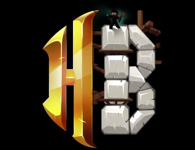 File:HP Build Team.jpg