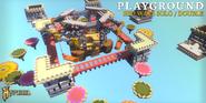 Playground_(BedWars)