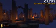 Crypt_(BedWars)
