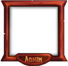 Avatar-frame-admin