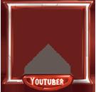 Avatar-frame-youtuber