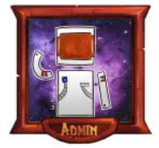 Administrator | Hypixel Wiki | FANDOM powered by Wikia