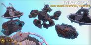 Invasion_(BedWars)