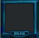 Avatar-frame-helper