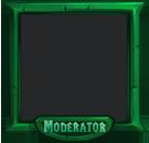 Avatar-frame-mod