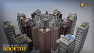 Rooftop_(BedWars)