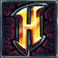 File:Gameicon-PC.png