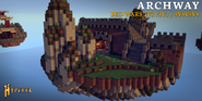 Archway_(BedWars)