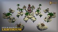 Lighthouse_(BedWars)